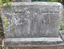 John Lee Greenfield
