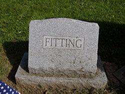 LTC John Fitting, Jr
