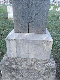 Mathew S. Allen