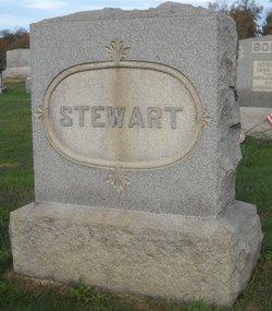Owen John Stewart