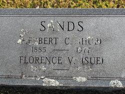 Herbert Hub Sands