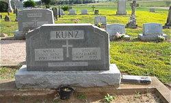 Anna Kunz