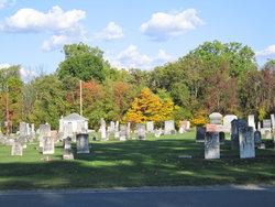 South Colon Cemetery