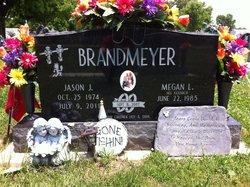 Jason Joseph Brandmeyer