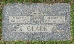 William Joseph Clark
