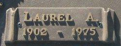 Laurel Alvero Findlay