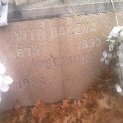 Josephine Dalena