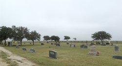 Fashing Cemetery