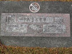 Arren Olaf Parker