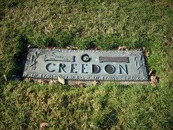 Ann Creedon
