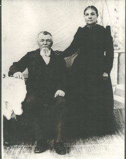 Peter Jacob Jacoby, Jr