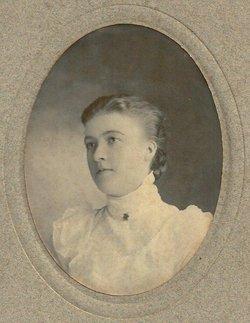 Eleanor Ella Boester
