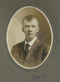 Harry William Boester
