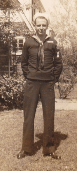 William Arthur Billy Hutchins, Jr