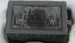 Lewis C. Trimmer