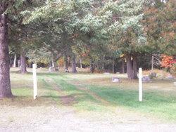 Jacobsville Cemetery