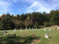 McInturff Cemetery #2