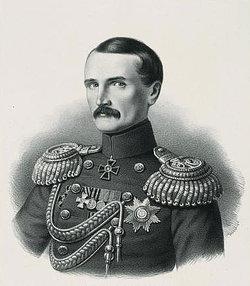 Vladimir Alekseyevich Kornilov