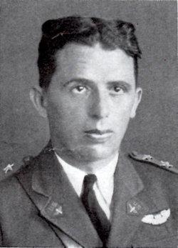 Gen Willis Henry Hale