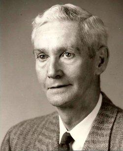 Col Joseph B. Duckworth