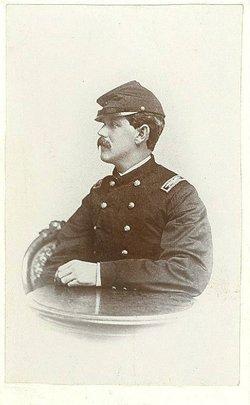Charles Ray Brayton