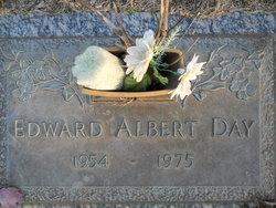 Edw. Albert Day