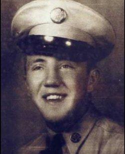 Allen G. Kalmon