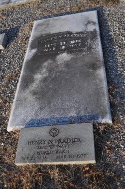 Henry N. Prather