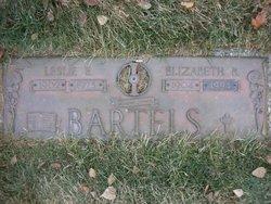 Elizabeth Dorothy <i>Beardsley</i> Bartels