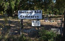 Mutual Aid Cemetery