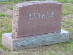 Jean <i>Caruso</i> Barker