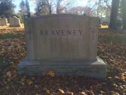 Agnes <i>Stanton</i> Keaveney