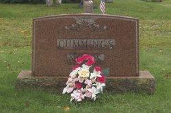Helen Maxine <i>Cummings</i> Noyes