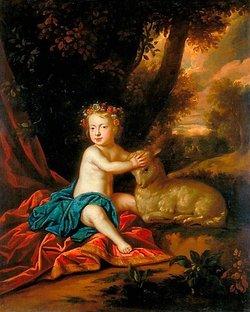 Isabella Stuart