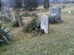 Feightner Cemetery