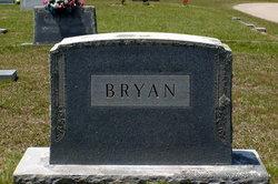 Albert Brown Bryan