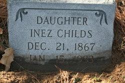 Inez Childs