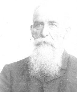 Benjamin K. Keith, Jr