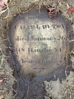Caleb Lawton