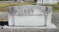 Ida Marie <i>Donehoo</i> Key