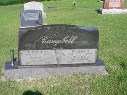 Myrtle <i>Porteous</i> Campbell