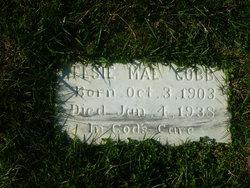 Elsie Mae Cobb