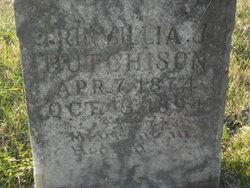 Trinvilla Hutchinson