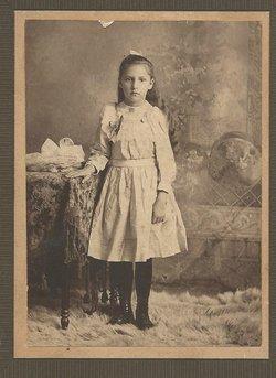 Cora M Baker
