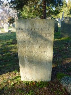 Enoch Crocker