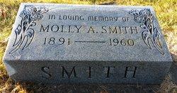 Molly Adeline Smith