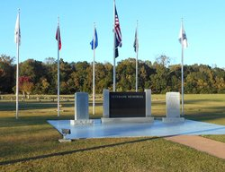Combre Memorial Park