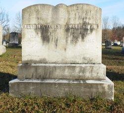 Austin H. Dawes
