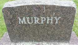 Alice Murphy