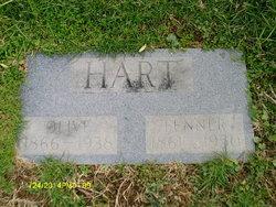 Fenner Freeman Hart